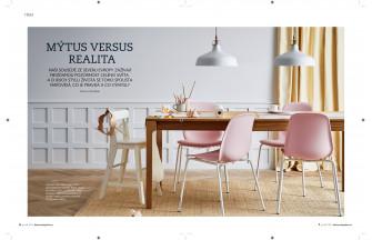 Časopis Nordic 2019